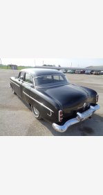 1953 Packard Clipper Series for sale 100898237
