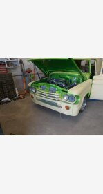 1958 Dodge Other Dodge Models for sale 100900254
