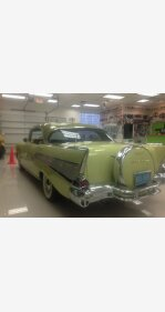 1957 Chevrolet Bel Air for sale 100900273