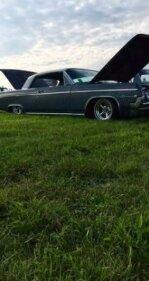 1964 Oldsmobile 88 for sale 100903453