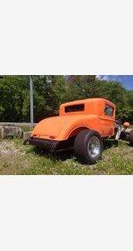 1930 Chrysler Other Chrysler Models for sale 100903807