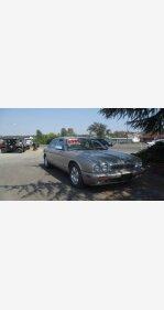 2001 Jaguar XJ Vanden Plas for sale 100904147