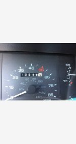 1988 Ford Mustang for sale 100904306