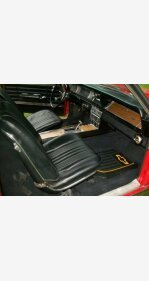 1966 Chevrolet Caprice for sale 100904325