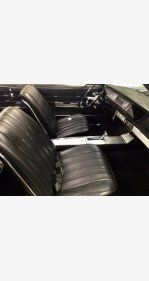 1966 Chevrolet Impala for sale 100904327
