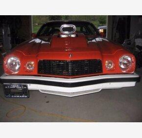 1976 Chevrolet Camaro for sale 100904366
