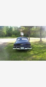 1955 Plymouth Belvedere for sale 100904754