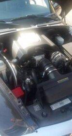 2003 Chevrolet SSR for sale 100905223