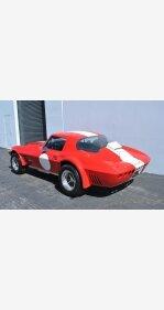 2017 Chevrolet Corvette Grand Sport Coupe for sale 100905246