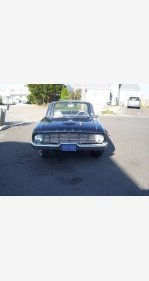 1960 Ford Falcon for sale 100905738