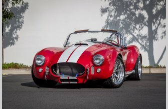 1965 Shelby Cobra for sale 100905753