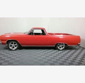 1964 Chevrolet El Camino for sale 100906246