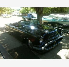 1956 Oldsmobile 88 for sale 100906517