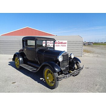 1928 Ford Model A for sale 100906529