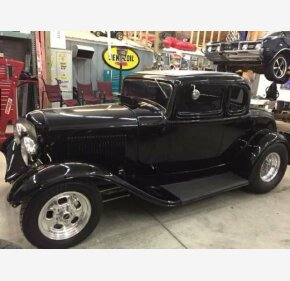 1932 Ford Other Ford Models for sale 100906659