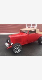 1931 Chevrolet Other Chevrolet Models for sale 100908071