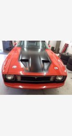 1973 Ford Mustang for sale 100908551