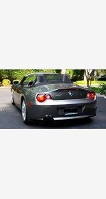 2003 BMW Z4 3.0i Roadster for sale 100909050