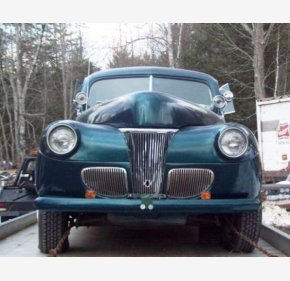 1941 Ford Other Ford Models for sale 100909253