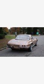 1963 Chevrolet Corvette for sale 100909549