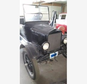 1922 Ford Model T for sale 100909638