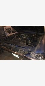 1965 Ford Thunderbird for sale 100910165