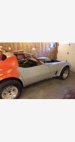 1975 Chevrolet Corvette for sale 100910781