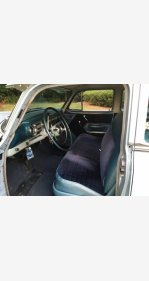 1954 Chevrolet Bel Air for sale 100910878