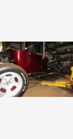 1927 Ford Other Ford Models for sale 100911075