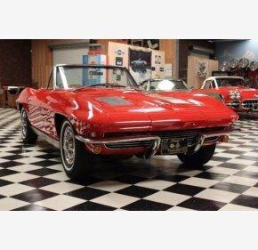 1963 Chevrolet Corvette for sale 100911783