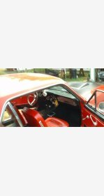 1966 Ford Mustang for sale 100911815