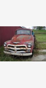 1954 Chevrolet 3100 for sale 100911958