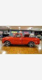 1971 Chevrolet Other Chevrolet Models for sale 100912220