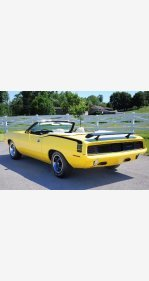 1970 Plymouth CUDA for sale 100912236