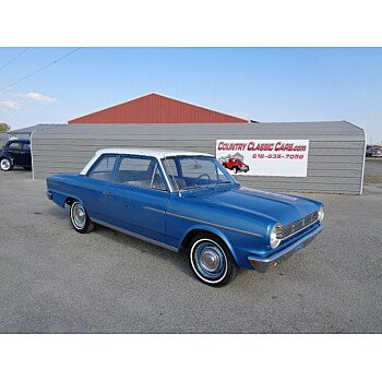 1964 Rambler American for sale 100912346