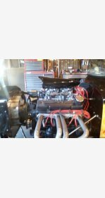 1923 Ford Other Ford Models for sale 100912407