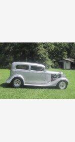 1934 Chevrolet Other Chevrolet Models for sale 100912750