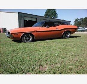 1970 Dodge Challenger for sale 100912933
