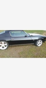 1970 Chevrolet Camaro Z28 for sale 100912935