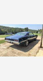 1971 Ford Torino for sale 100913490