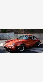 1976 Porsche Other Porsche Models for sale 100914762