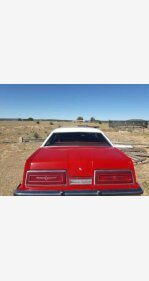 1979 Ford Thunderbird for sale 100915716