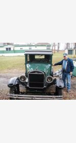 1927 Ford Model T for sale 100915721
