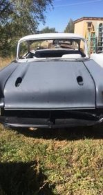 1957 Chevrolet Bel Air for sale 100915997