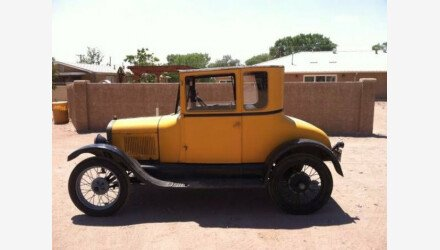 1926 Ford Model T for sale 100916306