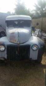 1947 Ford Other Ford Models for sale 100916704