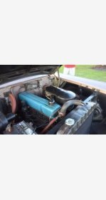 1957 Chevrolet Bel Air for sale 100917419