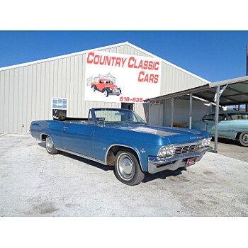 1965 Chevrolet Impala for sale 100919065
