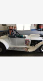 1927 Ford Other Ford Models for sale 100919351