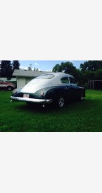 1950 Chevrolet Fleetline for sale 100921889